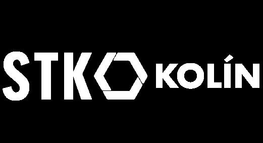 STK Kolín